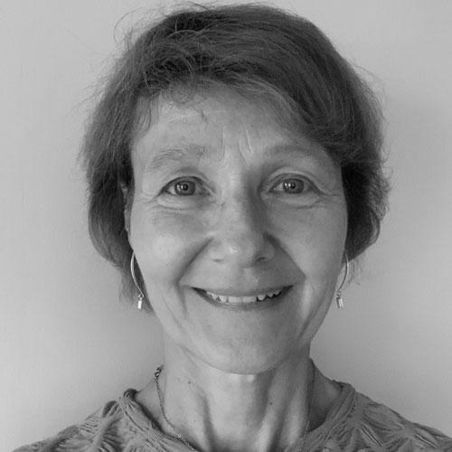 Elaine-Turley