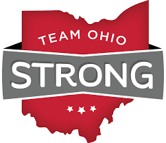 Team Ohio Logo
