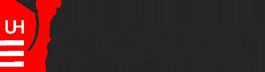UH Transplant Logo